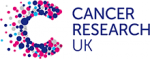 Cancer Research UK - The Beatson Institute logo